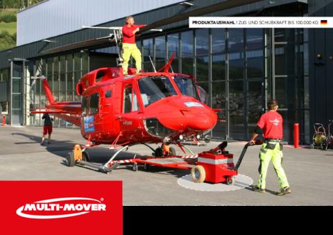 Multi-Mover_Broschuere-Allgemein_21-01_4_web.pdf