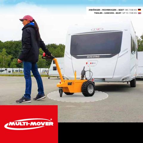 Multi-Mover Caravan, Trailers.pdf
