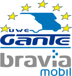 Reisemobile Uwe Gante