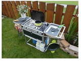 Kitchenbox 2