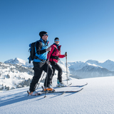 Ihr Aktivhotel in Österreich – nachhaltiger Winterurlaub
