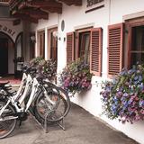 Ihr Aktivhotel in Österreich mit zertifizierter Nachhaltigkeit