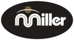 Miller - SEA S.p.A.