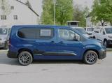 Peugeot Partner   Citroen Berlingo   Opel Combo