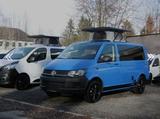 VW T5   T6