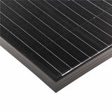 ective msp 180 black monokristallines solarmodul 3