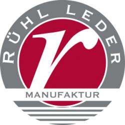 Rühl Leder GmbH