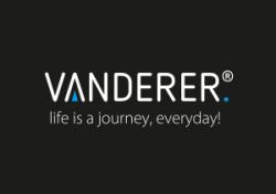 VANDERER GmbH