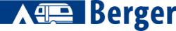Fritz Berger GmbH