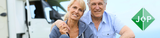 Private use motorhome insurance