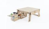 Eco Box XL (Vivaro / Verkehr)