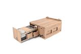 Öko-Box XL