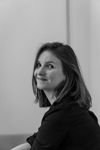 Katarzyna Smola