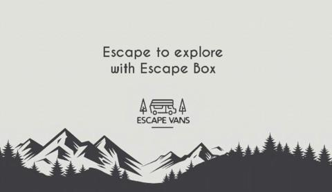 EV_Escape to explore_eng.pdf