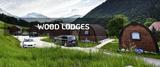 Wood Lodges