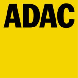 ADAC e.V.