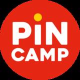 PiNCAMP Logo@1x