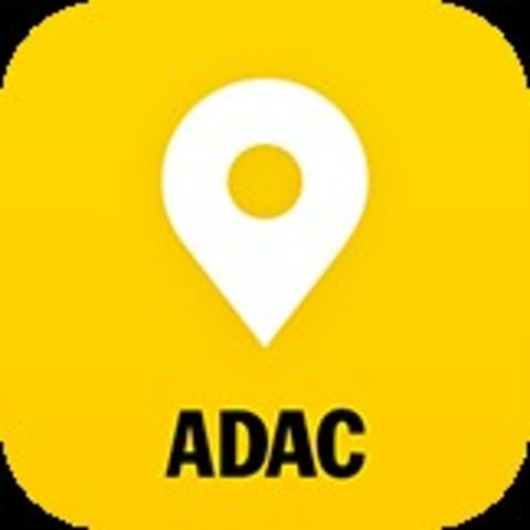 ADAC Trips App - Discover what interests you.