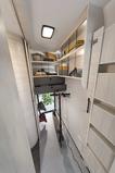 660 garage klein