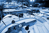 BUNDESVERBAND WASSERSPORTWIRTSCHAFT E.V. - Association services