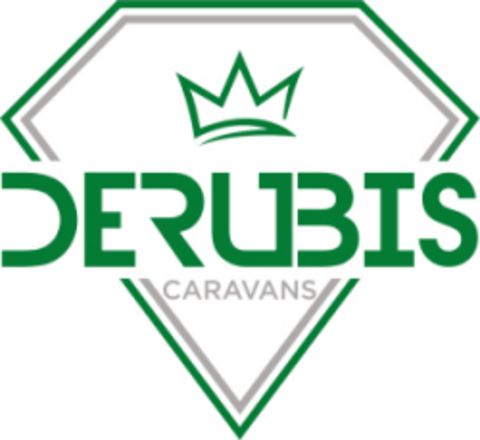 Derubis caravans
