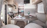 camping car lit central florium mayflower 65LCX salon 762x456