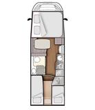 FA 699 EB