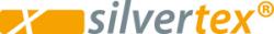 silvertex Aqua GmbH