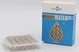 silvertex® Good Water für den privaten Gebrauch
