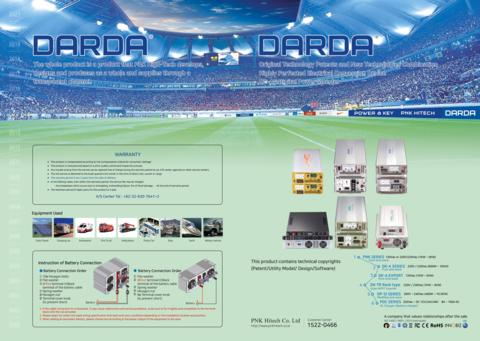 PNK Hitech Catalog for all products (EN).pdf
