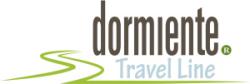 Dormiente GmbH