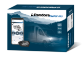 Camper pro box 3d (смарт объекты)