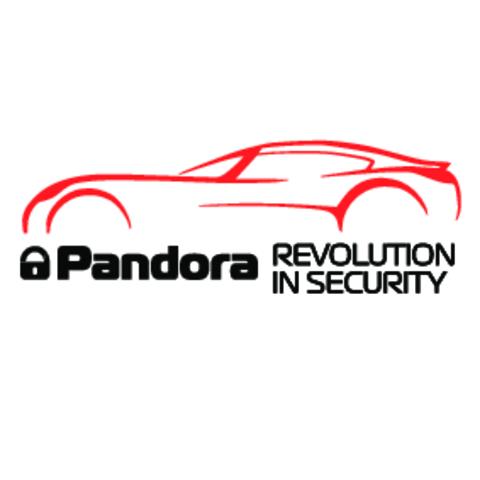 Logo_auto_red.pdf