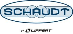 Schaudt GmbH Elektrotechnik & Apparatebau