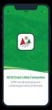 ACSI Great Little Campsites-App