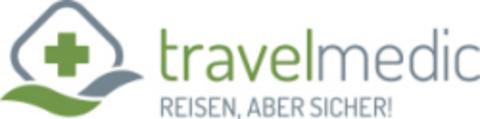 travelmedic