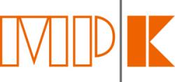 MPK Metall- und Plastikverarbeitung GmbH & Co. KG