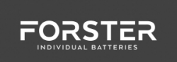 Forster Individual Batteries GmbH