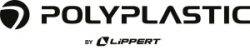 Polyplastic B.V.