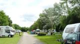 Camping Kockelscheuer Camping Caravanning Club Luxemburg