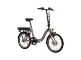 elektro fahrzeuge e bike saxonette saxonette compact plus s 3