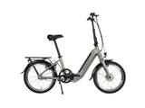 elektro fahrzeuge e bike saxonette saxonette compact comfort plus 3