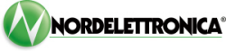 Nordelettronica S.r.l.