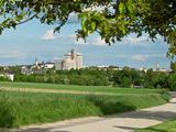 Bitburg Panorama