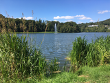 Stausee Bitburg 2019 c TI Bitburger Land