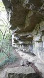Nature trail Manternach - Münschecker Share content: