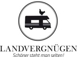 Landvergnügen GmbH