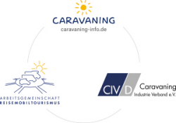 Caravaning Industrie Verband e.V.