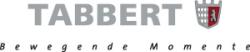 Tabbert - Knaus Tabbert AG