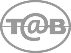 T@B - Knaus Tabbert AG